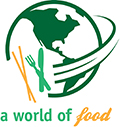 a world of food | Ga met ons mee op culinaire wereldreis!