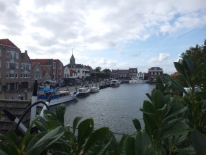 Willemstad (NB)